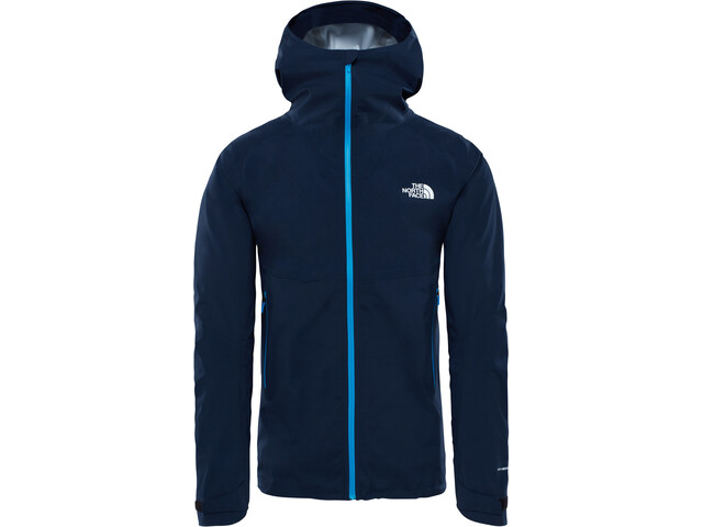 The North Face Keiryo Diad II Jacket Herr urban navy/hyper blue
